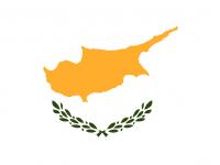 cyprus logo