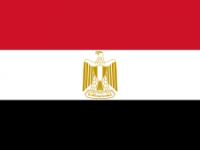 flag egypt